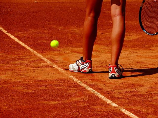 Chiropractic for tennis alameda