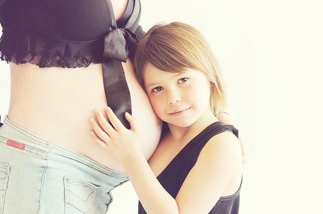 Pregnancy chiropractic alameda